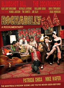 Rockabilly 514
