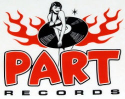 Part Records