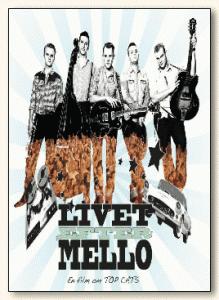 Livet Efter Mello - En Film Om Top Cats