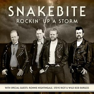 recension_snakebite-rockinupastorm_cover