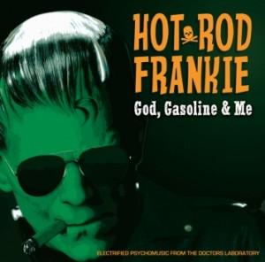 recension_hotrodfrankie-godgasolineandme_cover