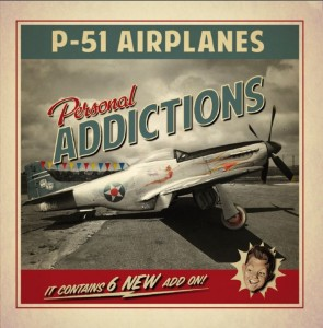 recension_p-51planes-personaladdictions_cover