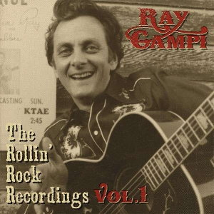 recension_raycampi-therollinrockrecordings-vol1_cover