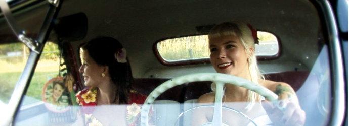 filmnytt_rockabilly-kanslansomaldrigdor_carolina