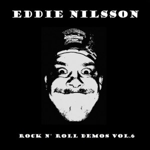 recension_eddienilsson-rocknrolldemosvol6_cover