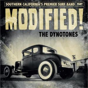 recension_thedynotones-modified_cover
