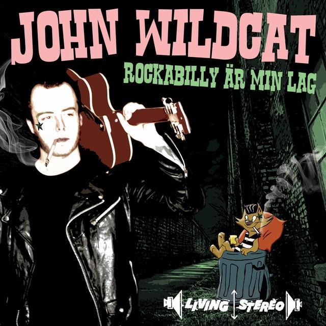 musiknytt_johnwildcat-rockabillyarminlag_cover