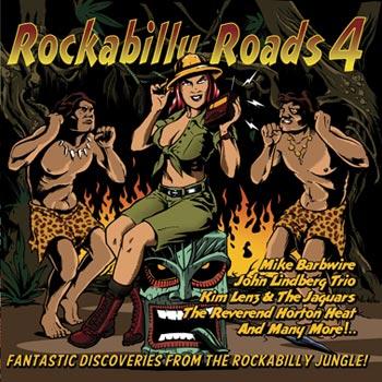 musiknytt_rockabillyroadsvol4_cover