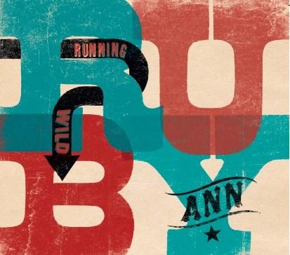 musiknytt_rubyann-runningwild_cover