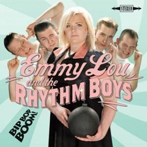 nycd_EmmyLouAndTheRhythmBoys_bipbopboom_cover