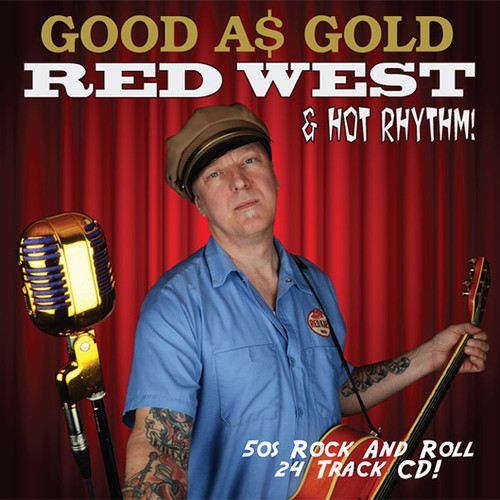 nycd_redwest-goodasgold_cover