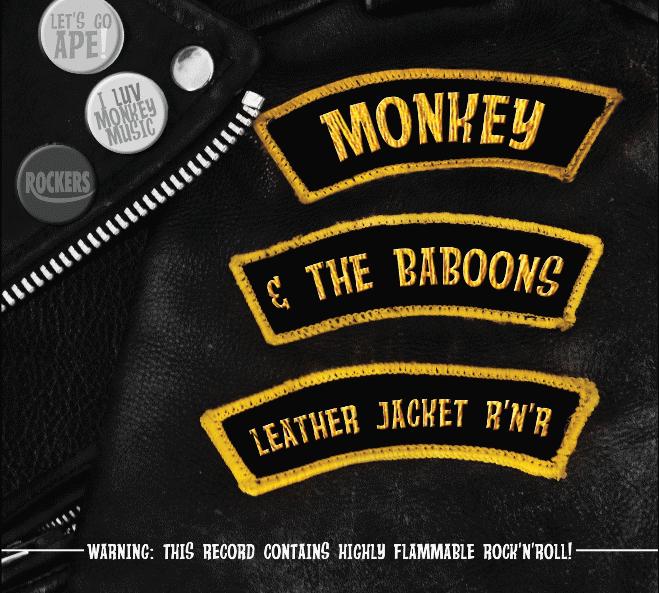musiknytt_monkeyandthebaboons_leatherjacketrnr_cover
