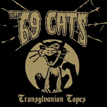 musiknytt_the69cats-transylvaniantapes_cover