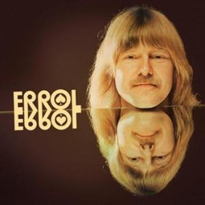 Eddie Meduza - Errol