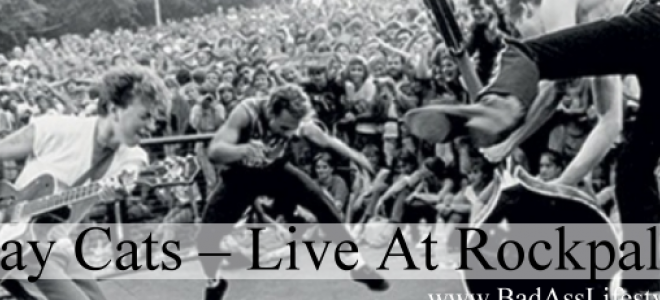 recension_straycats-liveatrockpalast_banner2-820x300